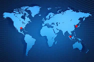 global-map