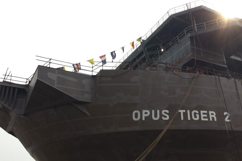 Opus-Wireline-9